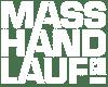 masshandlauf Logo
